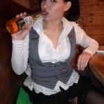 Zuzinka beer01