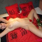 Zuzinka Valentine04