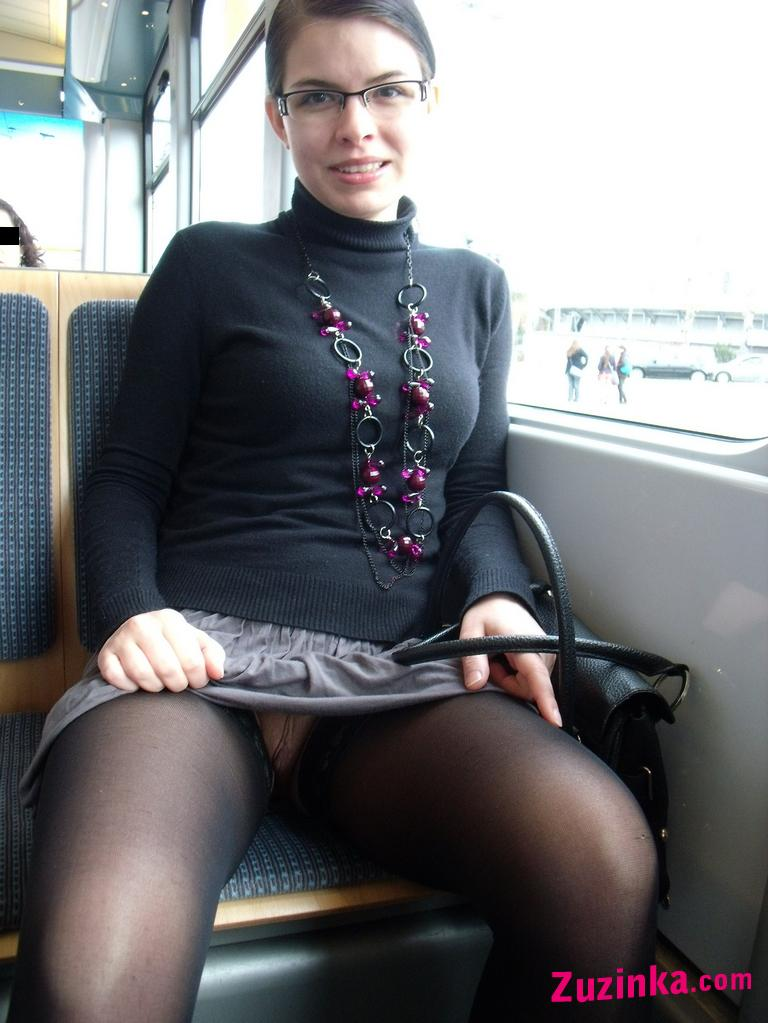 Zuzinka bus01