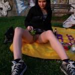 Zuzinka picknick03