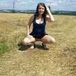 Zuzinka field 01