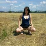 Zuzinka field 02